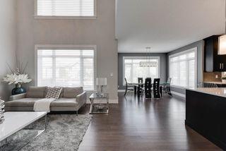Photo 9: 9012 24 Avenue in Edmonton: Zone 53 House for sale : MLS®# E4167291