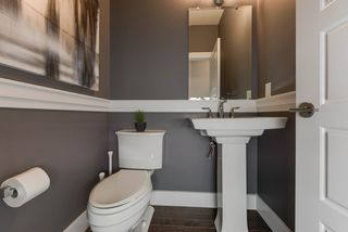 Photo 18: 9012 24 Avenue in Edmonton: Zone 53 House for sale : MLS®# E4167291