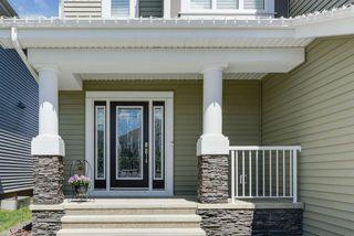 Photo 3: 9012 24 Avenue in Edmonton: Zone 53 House for sale : MLS®# E4167291