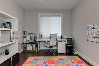 Photo 8: 9012 24 Avenue in Edmonton: Zone 53 House for sale : MLS®# E4167291