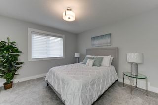 Photo 28: 9012 24 Avenue in Edmonton: Zone 53 House for sale : MLS®# E4167291