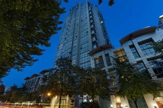 """Photo 20: 214 1238 SEYMOUR Street in Vancouver: Downtown VW Condo for sale in """"SPACE"""" (Vancouver West)  : MLS®# R2396052"""