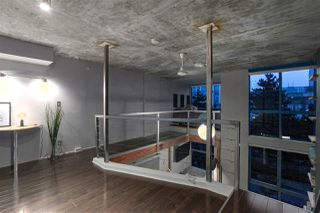"""Photo 14: 214 1238 SEYMOUR Street in Vancouver: Downtown VW Condo for sale in """"SPACE"""" (Vancouver West)  : MLS®# R2396052"""