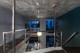 """Photo 15: 214 1238 SEYMOUR Street in Vancouver: Downtown VW Condo for sale in """"SPACE"""" (Vancouver West)  : MLS®# R2396052"""