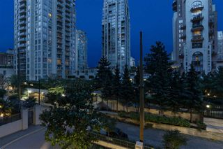 """Photo 18: 214 1238 SEYMOUR Street in Vancouver: Downtown VW Condo for sale in """"SPACE"""" (Vancouver West)  : MLS®# R2396052"""