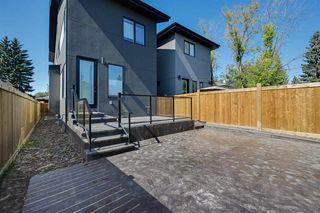 Photo 28: 9405 146 Street in Edmonton: Zone 10 House for sale : MLS®# E4172089