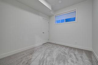 Photo 27: 9405 146 Street in Edmonton: Zone 10 House for sale : MLS®# E4172089
