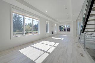 Photo 7: 9405 146 Street in Edmonton: Zone 10 House for sale : MLS®# E4172089