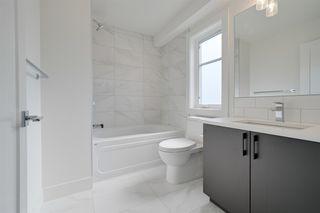 Photo 15: 9405 146 Street in Edmonton: Zone 10 House for sale : MLS®# E4172089
