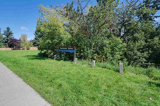 Photo 30: 9405 146 Street in Edmonton: Zone 10 House for sale : MLS®# E4172089