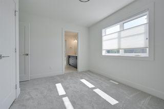 Photo 17: 9405 146 Street in Edmonton: Zone 10 House for sale : MLS®# E4172089