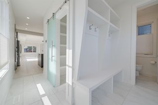 Photo 11: 9405 146 Street in Edmonton: Zone 10 House for sale : MLS®# E4172089