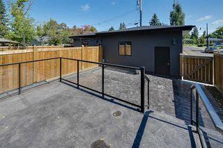 Photo 29: 9405 146 Street in Edmonton: Zone 10 House for sale : MLS®# E4172089