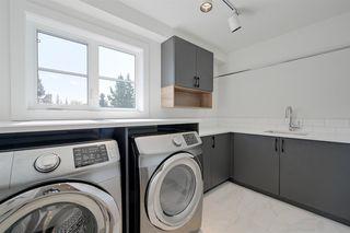 Photo 19: 9405 146 Street in Edmonton: Zone 10 House for sale : MLS®# E4172089