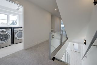 Photo 12: 9405 146 Street in Edmonton: Zone 10 House for sale : MLS®# E4172089