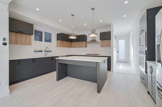 Photo 8: 9405 146 Street in Edmonton: Zone 10 House for sale : MLS®# E4172089
