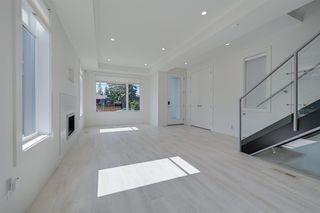 Photo 5: 9405 146 Street in Edmonton: Zone 10 House for sale : MLS®# E4172089