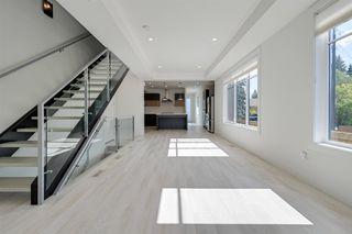Photo 6: 9405 146 Street in Edmonton: Zone 10 House for sale : MLS®# E4172089