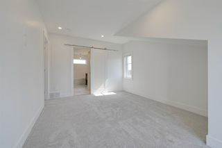 Photo 21: 9405 146 Street in Edmonton: Zone 10 House for sale : MLS®# E4172089