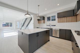 Photo 9: 9405 146 Street in Edmonton: Zone 10 House for sale : MLS®# E4172089