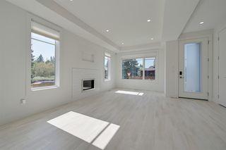 Photo 4: 9405 146 Street in Edmonton: Zone 10 House for sale : MLS®# E4172089
