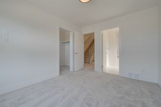 Photo 14: 9405 146 Street in Edmonton: Zone 10 House for sale : MLS®# E4172089