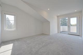 Photo 20: 9405 146 Street in Edmonton: Zone 10 House for sale : MLS®# E4172089