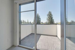 Photo 23: 9405 146 Street in Edmonton: Zone 10 House for sale : MLS®# E4172089