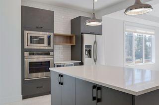 Photo 10: 9405 146 Street in Edmonton: Zone 10 House for sale : MLS®# E4172089