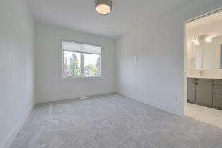 Photo 16: 9405 146 Street in Edmonton: Zone 10 House for sale : MLS®# E4172089