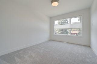 Photo 13: 9405 146 Street in Edmonton: Zone 10 House for sale : MLS®# E4172089