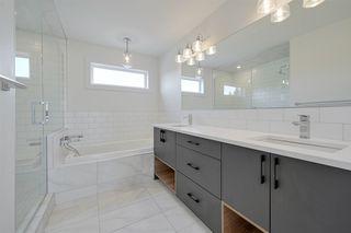 Photo 22: 9405 146 Street in Edmonton: Zone 10 House for sale : MLS®# E4172089