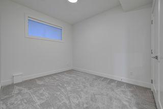 Photo 26: 9405 146 Street in Edmonton: Zone 10 House for sale : MLS®# E4172089