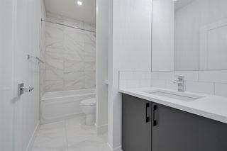Photo 25: 9405 146 Street in Edmonton: Zone 10 House for sale : MLS®# E4172089
