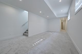Photo 24: 9405 146 Street in Edmonton: Zone 10 House for sale : MLS®# E4172089