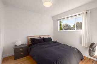 Photo 5: 416 - 418 UNION Street in Vancouver: Strathcona House for sale (Vancouver East)  : MLS®# R2403316