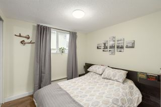 Photo 15: 416 - 418 UNION Street in Vancouver: Strathcona House for sale (Vancouver East)  : MLS®# R2403316