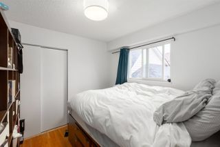 Photo 9: 416 - 418 UNION Street in Vancouver: Strathcona House for sale (Vancouver East)  : MLS®# R2403316
