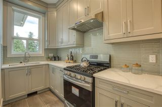Photo 8: 9870 HUCKLEBERRY Drive in Surrey: Fraser Heights House for sale (North Surrey)  : MLS®# R2405391