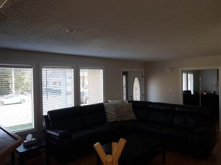Photo 12: 443 Huffman Crescent in Edmonton: Zone 35 House for sale : MLS®# E4177594