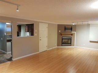 Photo 27: 443 Huffman Crescent in Edmonton: Zone 35 House for sale : MLS®# E4177594