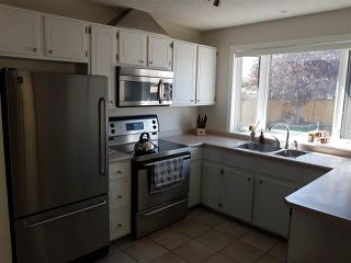 Photo 16: 443 Huffman Crescent in Edmonton: Zone 35 House for sale : MLS®# E4177594