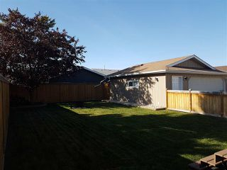 Photo 9: 443 Huffman Crescent in Edmonton: Zone 35 House for sale : MLS®# E4177594