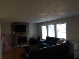 Photo 11: 443 Huffman Crescent in Edmonton: Zone 35 House for sale : MLS®# E4177594
