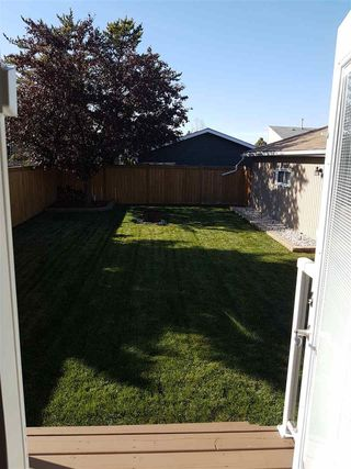 Photo 22: 443 Huffman Crescent in Edmonton: Zone 35 House for sale : MLS®# E4177594