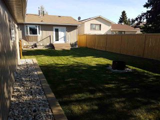 Photo 8: 443 Huffman Crescent in Edmonton: Zone 35 House for sale : MLS®# E4177594