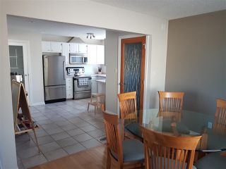 Photo 13: 443 Huffman Crescent in Edmonton: Zone 35 House for sale : MLS®# E4177594