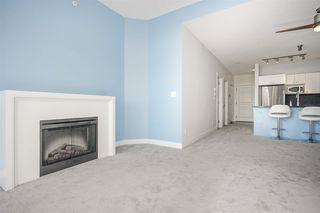 "Photo 3: 418 4550 FRASER Street in Vancouver: Fraser VE Condo for sale in ""CENTURY"" (Vancouver East)  : MLS®# R2415916"