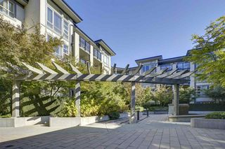 "Photo 20: 418 4550 FRASER Street in Vancouver: Fraser VE Condo for sale in ""CENTURY"" (Vancouver East)  : MLS®# R2415916"