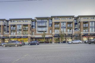 "Photo 19: 418 4550 FRASER Street in Vancouver: Fraser VE Condo for sale in ""CENTURY"" (Vancouver East)  : MLS®# R2415916"